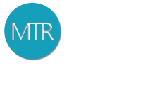 Melbourne Tatt Removal & Skin Rejuvenation